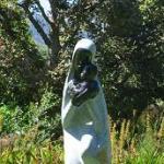 Kirstenbosch Sculpture Garden