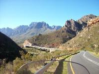 Photo by www.motorcycle-guided-tours-south-africa.com