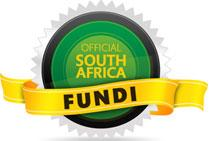 South Africa Tourism Fundi Certificate