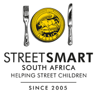 Streetsmart charity - Expat Cape Town charities