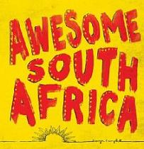 Awesome South Africa