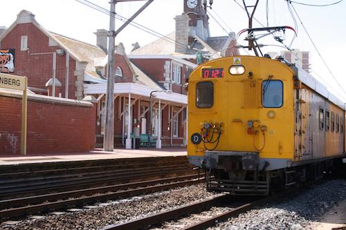 prix de gros grande remise de 2019 comment trouver Cape Town Transport: Travel Information for Getting Around ...