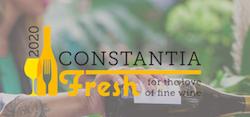 Constantiafresh 2020