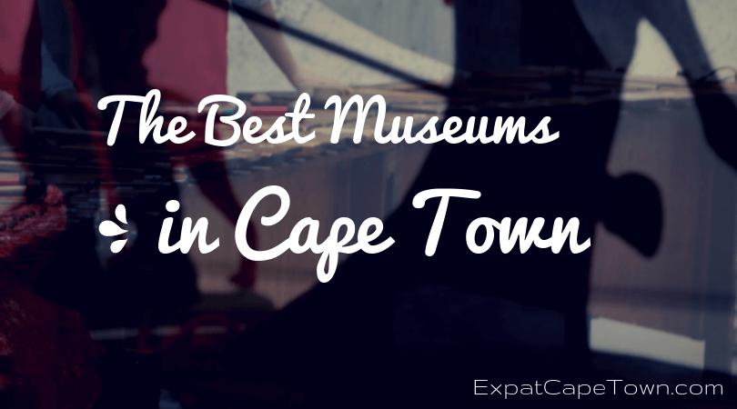 Learn dutch in cape town
