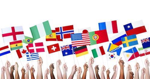 ExpatCapeTown Expat Interviews