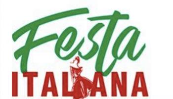 Cape Town Festa Italiana 2019