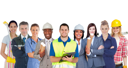 South Africa Jobs in Dubai. South Africa Jobs in Dubai and Abu Dhabi, tips and bits of advice for international expats. As a matter of fact, job opportunities in South Africa are not that easy to get. However Dubai City Company lunch special and very unique service for career hunters. We are now moving into South Africa.