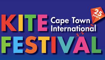 Cape Town Kite Festival