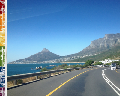 b80a1ae325 South Africa Traffic Laws