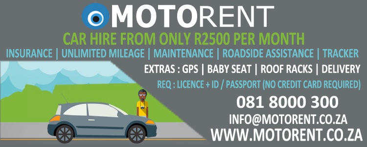 Driving In South Africa Driving Tips Car Rental What To Do In