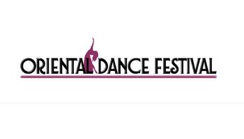 Oriental Dance Fest Cape Town 2019