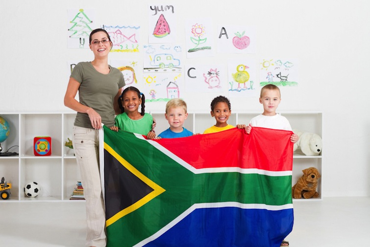 Cape Town Private Schools  Independent Schools In Cape Town 20162017