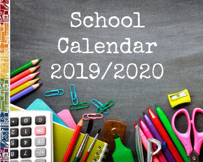Cape Town Private Schools | Independent Schools | Education 2019/2020