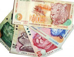 How to trade forex south africa