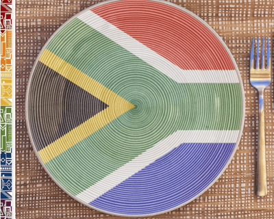 Food in South Africa - ExpatCapeTown Food Guide