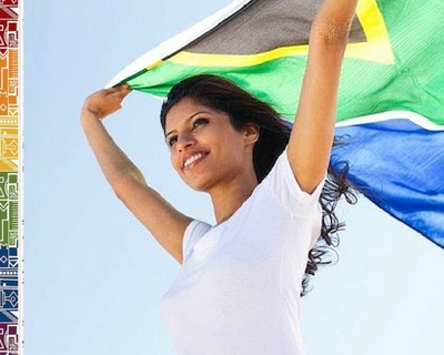 Immigration to South Africa - Visa Information by ExpatCapeTown
