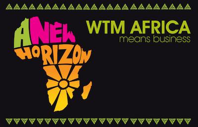 by africatravelweek