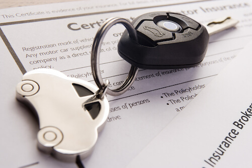 Car insurance tips for South Africa