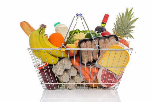 Cost of Living - ExpatCapeTown, image by Shutterstock