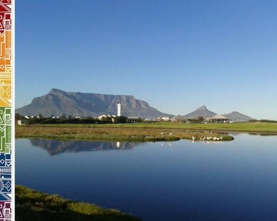 Cape Town housing in Milnerton. House hunting tips from Expat Cape Town