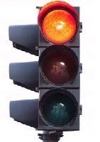 red traffic light by broken arts-sxc.hu