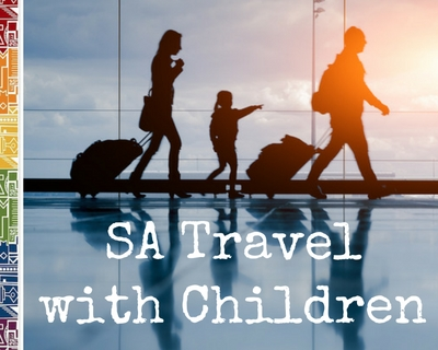 Immigration to South Africa | ExpatCapeTown Guide to Immigration